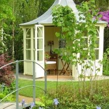 hsp garden buildings h user pagoden blickpunkt garten. Black Bedroom Furniture Sets. Home Design Ideas