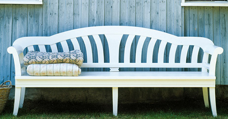 gartenm bel blickpunkt garten. Black Bedroom Furniture Sets. Home Design Ideas
