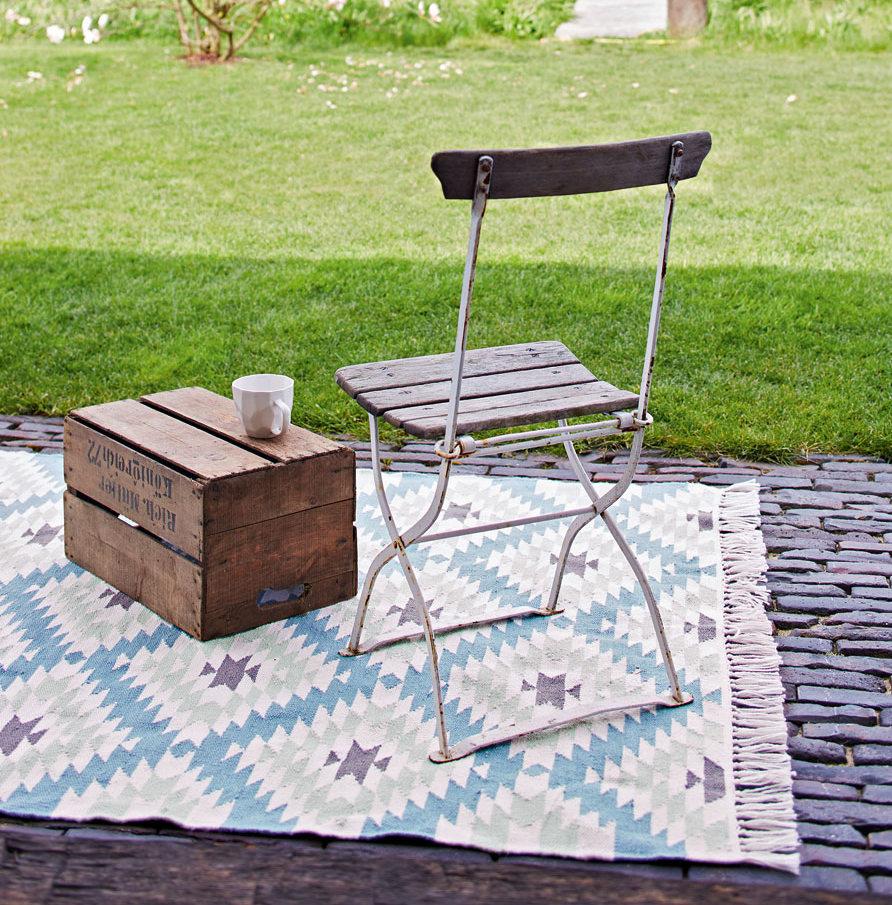 feuerschalen blickpunkt garten. Black Bedroom Furniture Sets. Home Design Ideas
