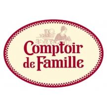 Hersteller marken blickpunkt garten - Comptoir de famille online ...