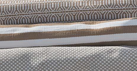 Outdoor Teppiche liv in outdoor teppiche blickpunkt garten